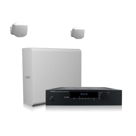 AMBISET-W van brienen audioviseel en meer